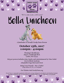 b1705158_bella_luncheon_flyer.png
