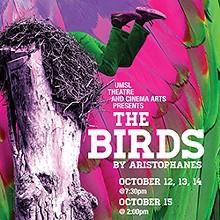 ccb48fbe_tessiaristophanes_-the-birds.jpg
