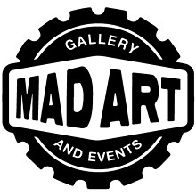 03de7cc8_mad-art-logo-_1_jpeg.jpg
