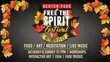 7a59da1b_free_the_spirit_festival.jpg