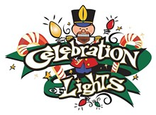 1021854e_celebration_of_lights_logo.jpg