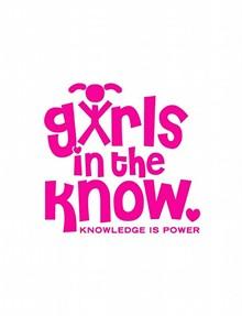 882c690d_gitk_logo_stacked_in_hot_pink_full.jpeg