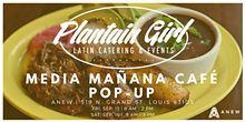 f04f6f7b_plantain_girl_fb_tw_2_.png