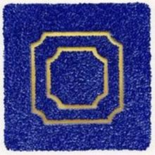 e6187f82_lore-bert-divisions-_blue_-_einteilungen-_blau_-.jpg
