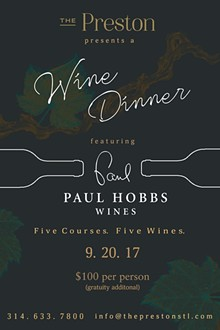 a08a19bd_paul_hobbs_wine_dinner_poster.jpg