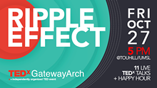 7b7fa234_tedxgateway_arch_ripple_effect_graphics.png