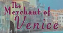 44d1298b_merchantofvenice-729f16ac18.jpg