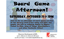 23687bdf_gamesnight_oct_21_2017.png