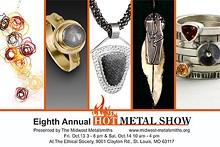 789c5edd_2017_hot_metals_postcard.jpg