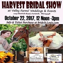 10479208_square_minimal_harvest_bridal_show_ad.jpg
