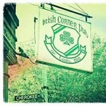 9d61dd29_irish_corner_pub.jpg