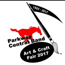 e90b7c4a_parkway-craft_fair_logo_2017.jpg