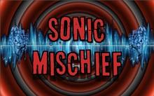 e6b72a58_sonic_mischief.jpg