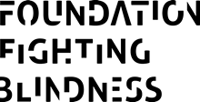 7e589b04_ffb_logo_black_-_transparent_background.png