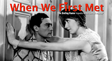 3756e26b_when_we_first_met-edited3.png