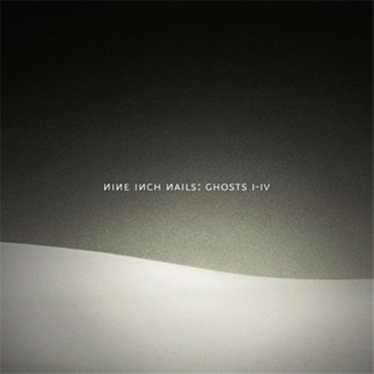 Nine Inch Nails | Music Stories | St. Louis News and Events ...