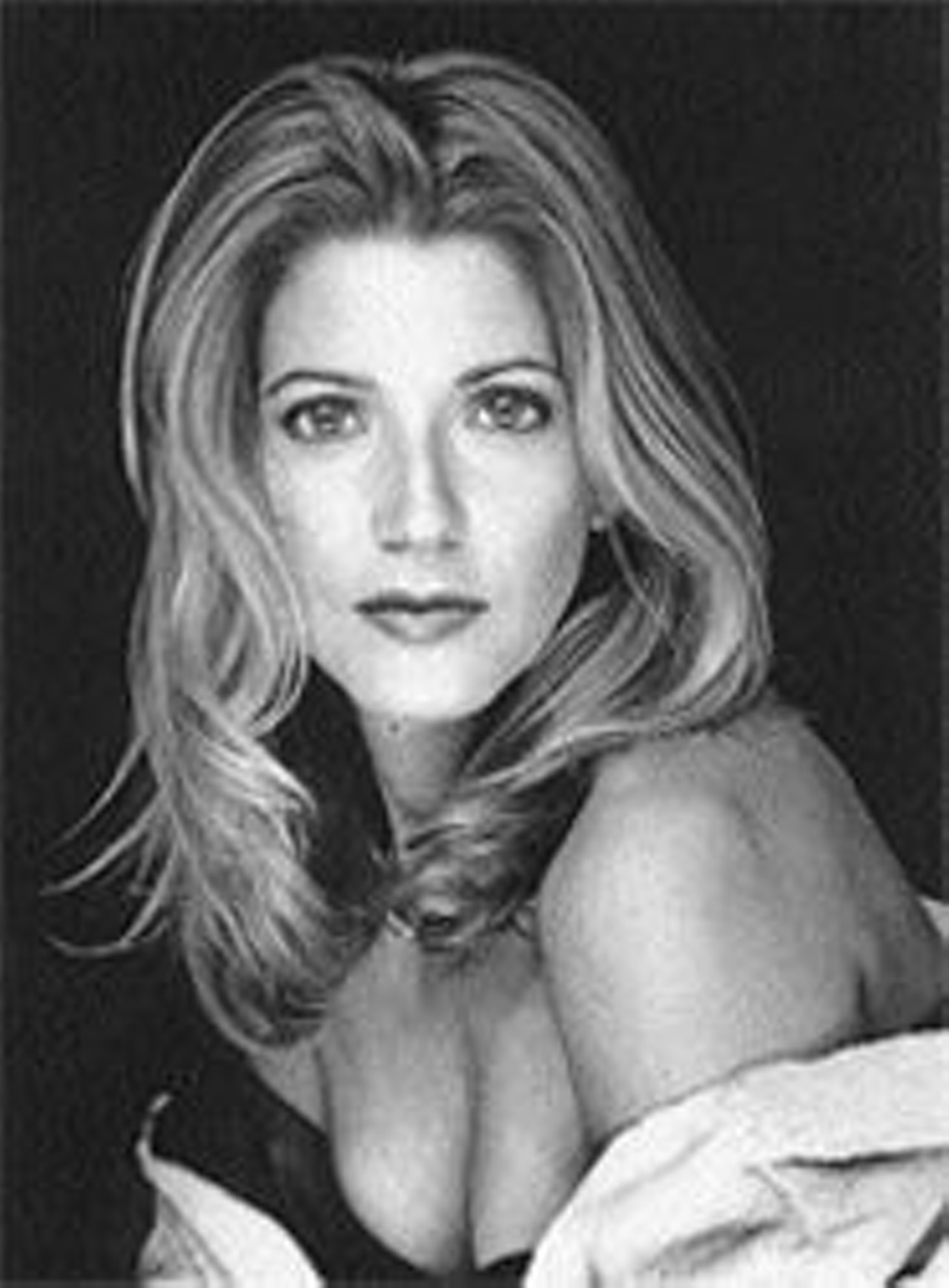 Candace Bushnell Almost Famous Arts St Louis News And Events Riverfront Times