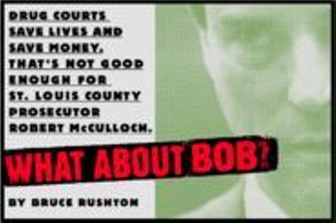 13a488f969e What about Bob
