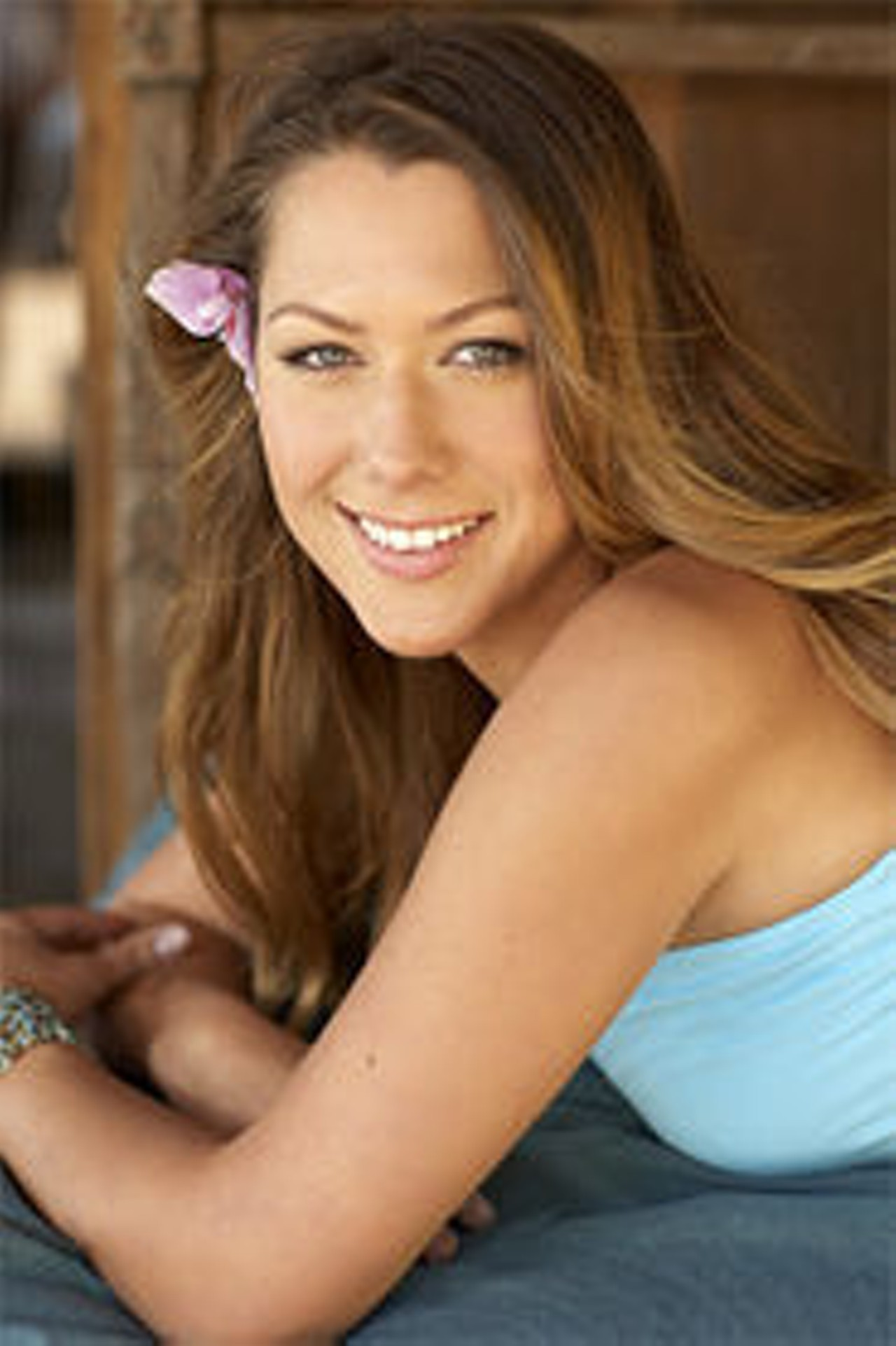 Colbie Caillat Nude Photos 81