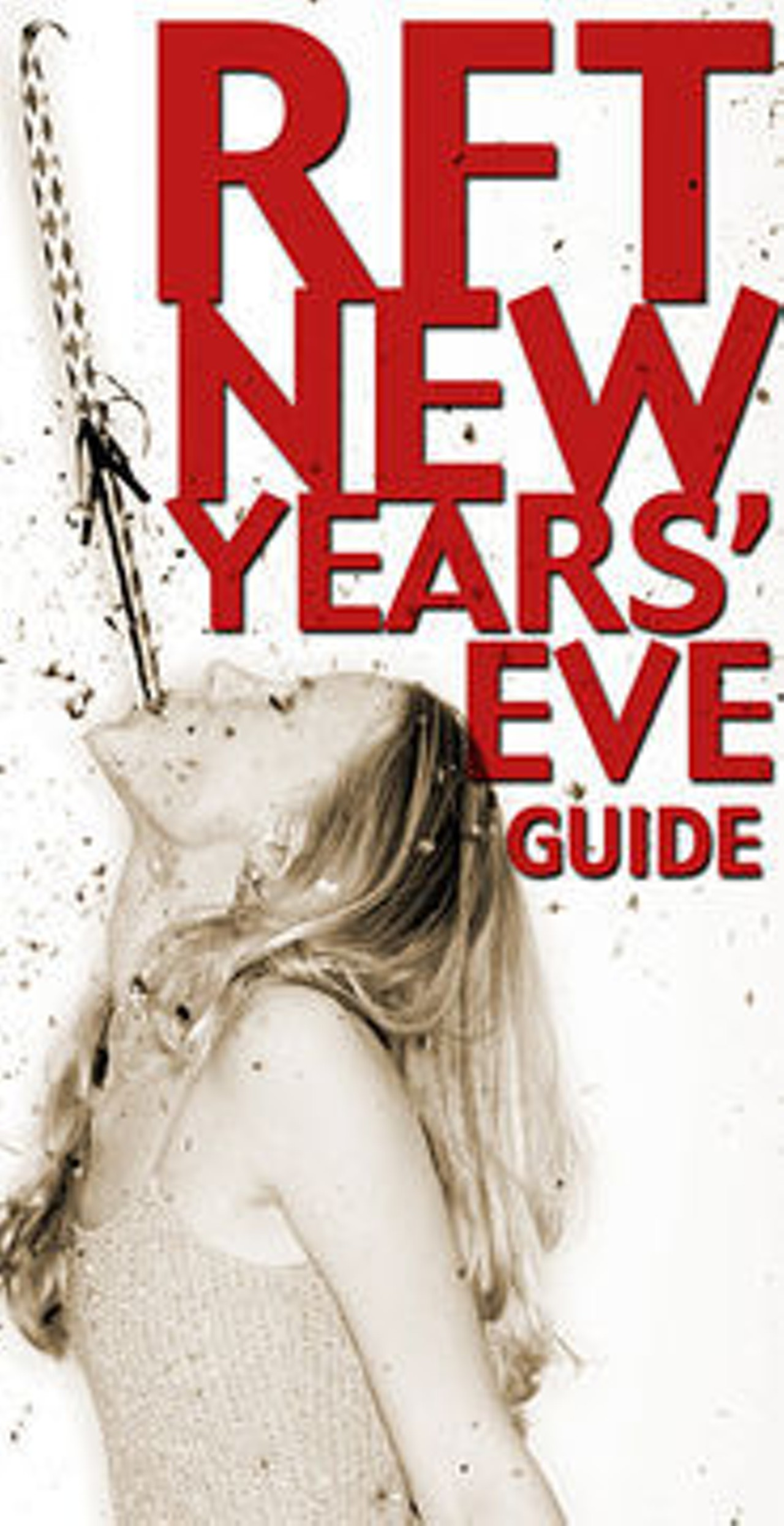 New years eve guide night day st louis news and events new years eve listings malvernweather Gallery