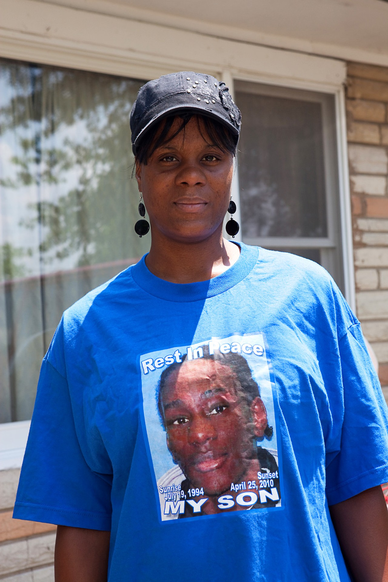 Racial tensions flare in the wake of the hanging death of