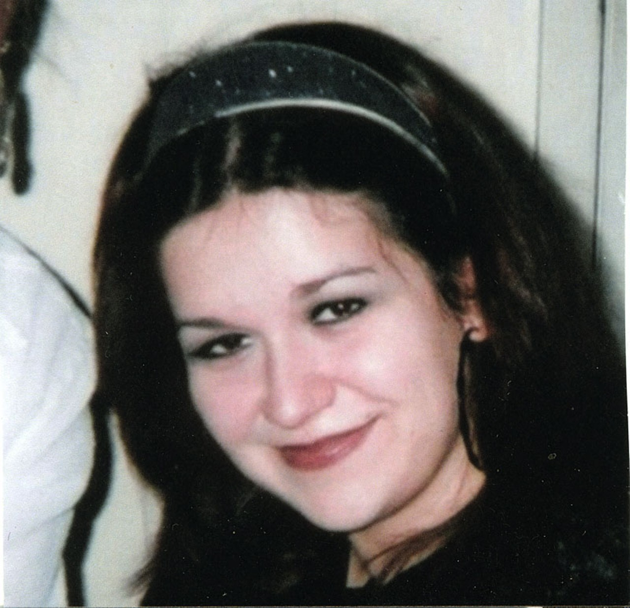 Angela Haze angela halliday was a junkie. does that make her a murderer