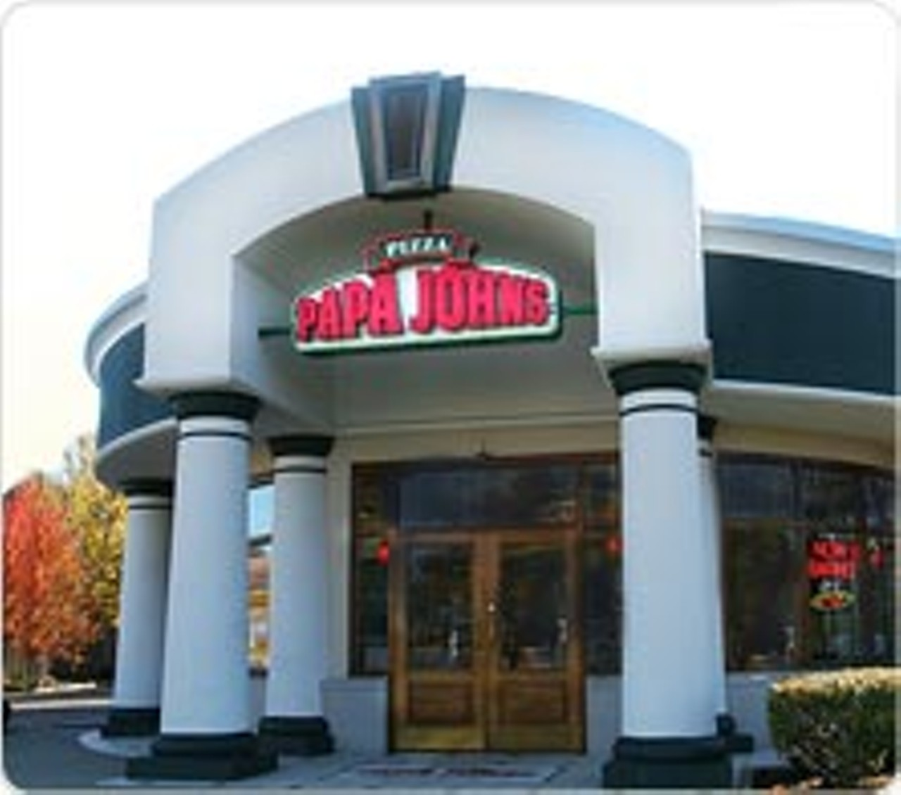 Each Papa John's pizza is carefully crafted with flavorful, superior-quality ingredients and toppings. Order pizza online for delivery or carryout.