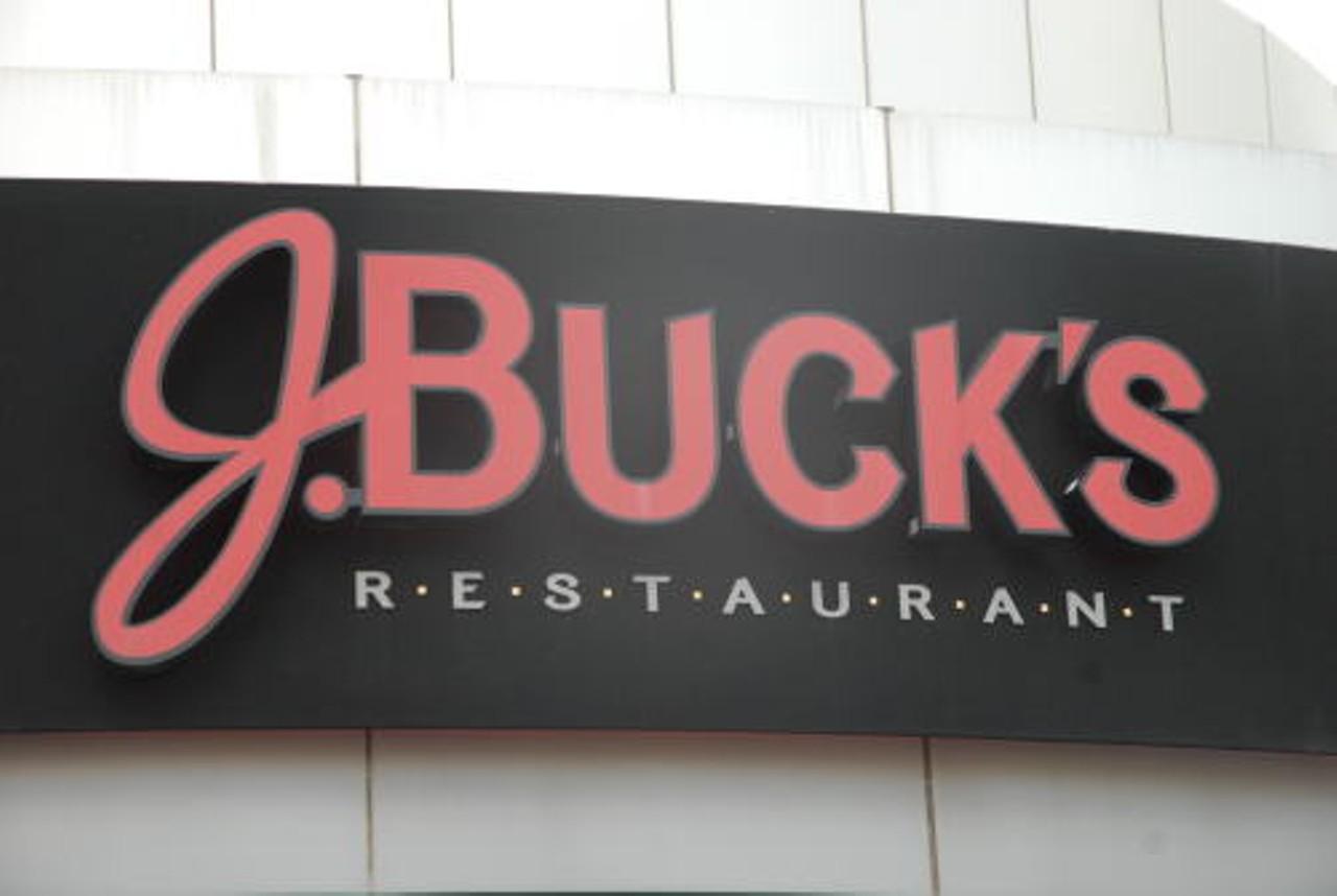 Jbucks