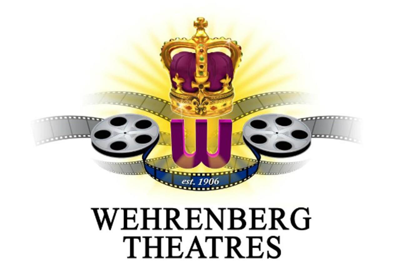 Wehrenberg 15 ofallon il showtimes