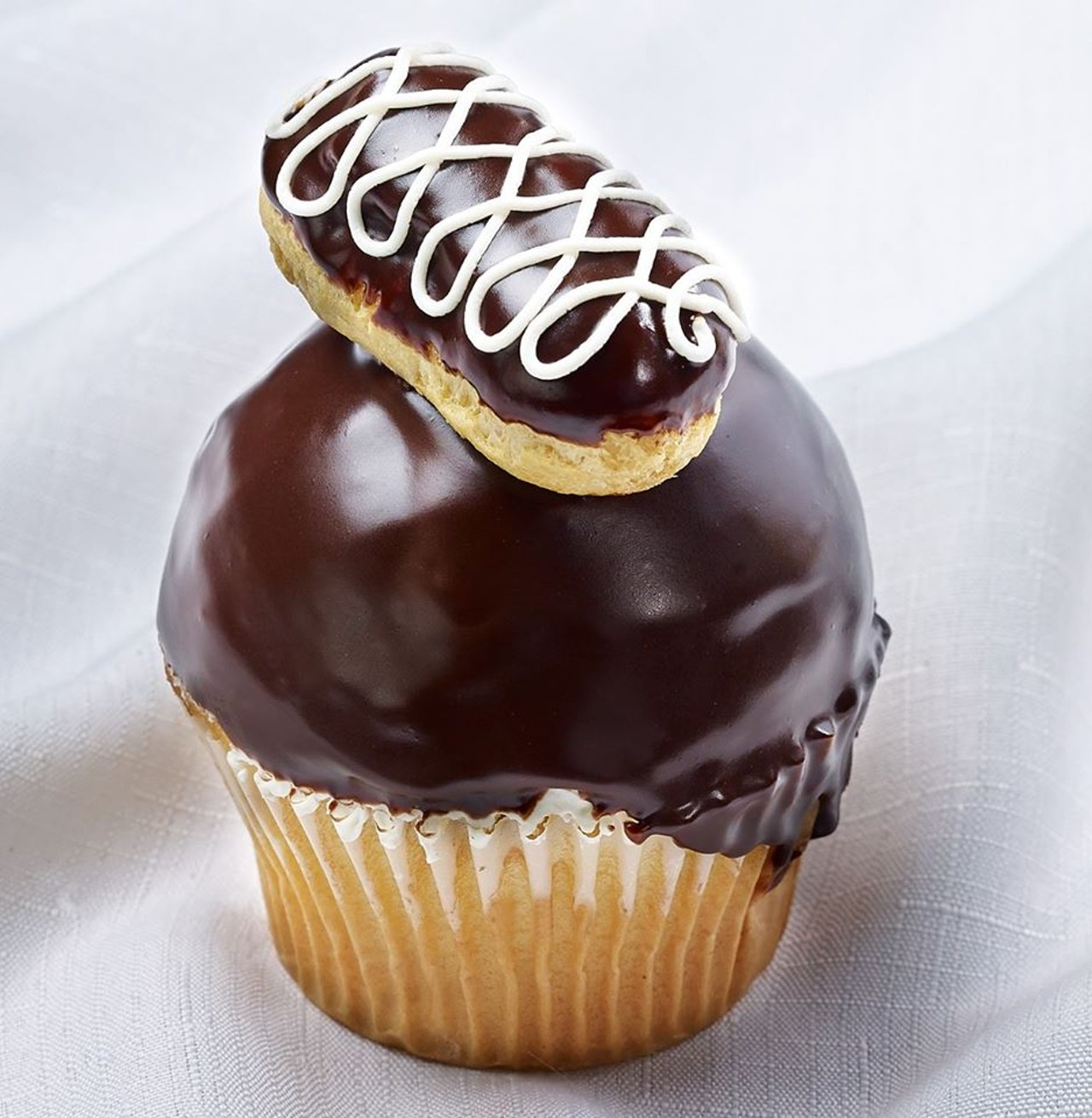 Jilly S Cupcake Bar Ladue American Bakery Dessert