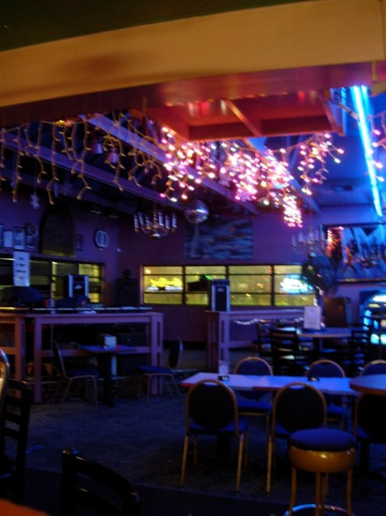 Club Elite St Louis Midtown Bars And Clubs Music