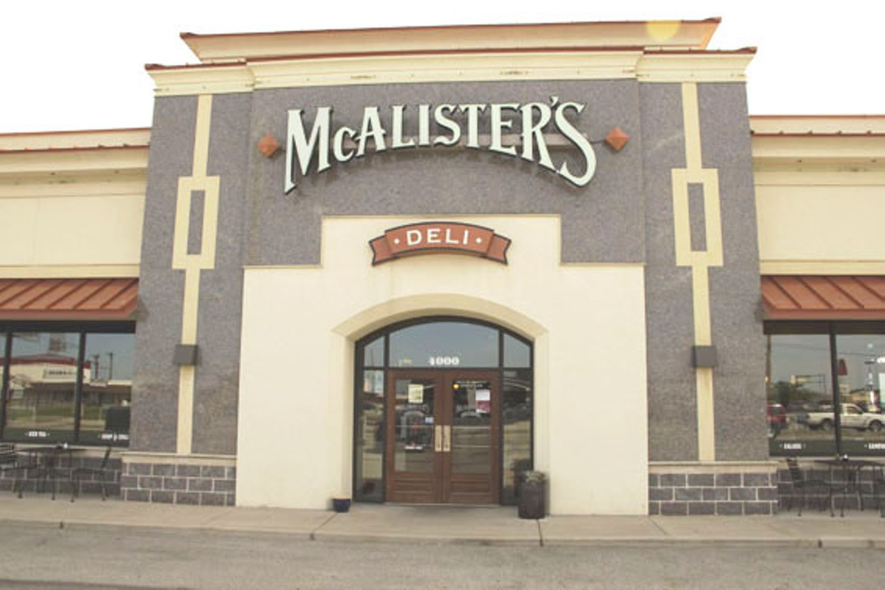 Get directions, reviews and information for McAllister Veterinary Service in Salisbury, MD.