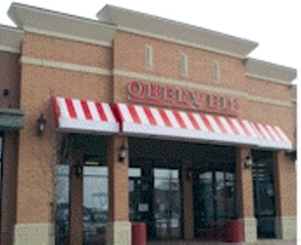 Oberweis. , likes · talking about this · 56, were here. The best tasting milk from family farms and the finest super premium ice cream. This.