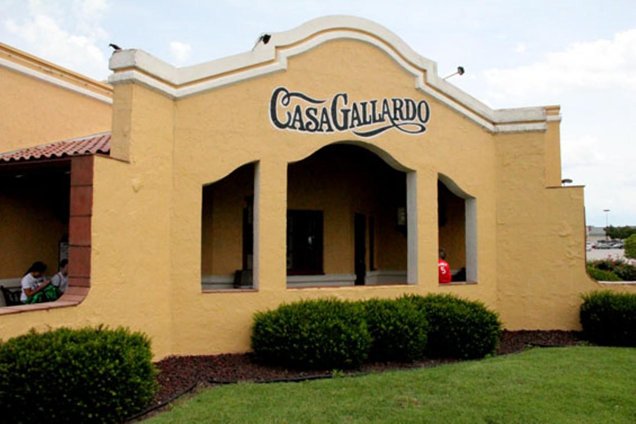 Mexican Restaurants Belleville Illinois