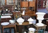 b18ae1d1_antique_show_photo_2012.jpg