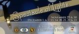 988bd065_2013-spectacleletterhead-1.jpg