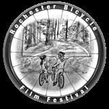ae9ad3ab_final_wheel_logo_540.png