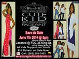 f54f98d6_pageant_newest_flyer.jpg