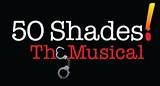 3c2873c0_50_shades_logo.jpg