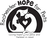 5bcb1f50_rochester_hope_for_pets_under_250kb.jpg