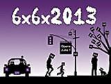 62cd846a_6x6x2013_cityscape_web.jpg