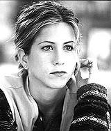 """FOX SEARCHLIGHT PICTURES - A life of quiet desperation: Jennifer Aniston stars in """"The Good Girl."""""""