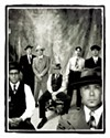 A tight-knit group, Southern California's Big Bad Voodoo Daddy has seen consistent success during its more than 20-year career.