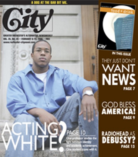 cover---acting-white---02.0.jpg