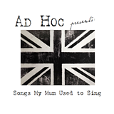 32d67be6_songs_my_mum_used_to_sing.png
