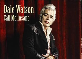 """ALBUM REVIEW: """"Call Me Insane"""""""