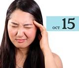 a453c3ce_10-15-14_headache_grande.jpg