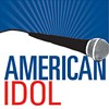 """American Idol"" 2013, Episode 2:  Do you have a girlfriend?"