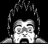 coding_horrors_lg_jpg-magnum.jpg