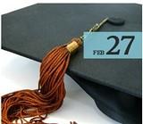 152422ed_college.jpg